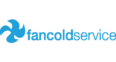 Fancold