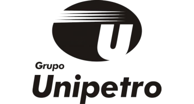 Unipetro