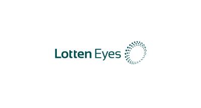 Lotten Eyes