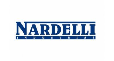 Nardelli Industrial