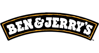 Ben e Jerry's