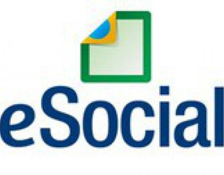 Governo Federal anuncia mudanças na plataforma do e-Social