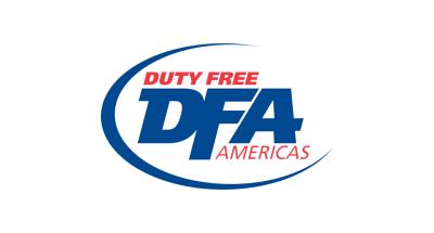 Duty Free Américas