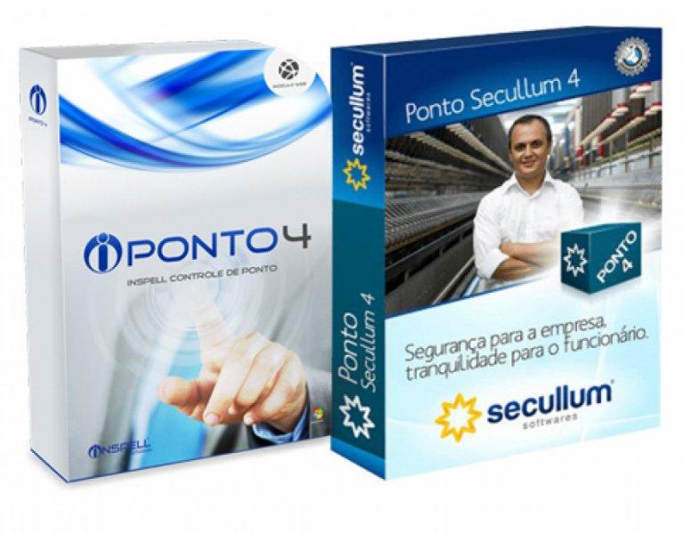 Softwares de Controle de Ponto ajudam na coleta e tratamento do batimento dos pontos dos colaboradores